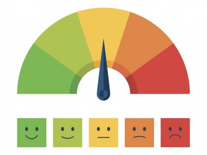 diferencias_entre_sentimientos_y_emociones_